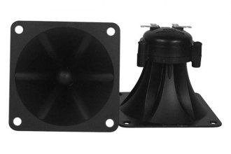 "Pyramid® - 3-3/4"" 200W Super Horn Tweeters"