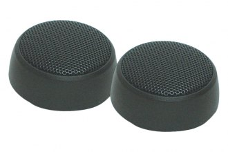 "Pyramid® - 2"" 100W Surface-Mount Tweeters"