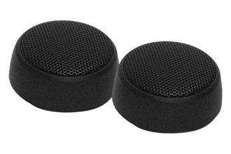 "Pyramid® - 2"" 100W Surface Mount Tweeters"