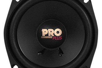 "Pyramid® - 5.25"" 150W Mid-Bass Poly Subwoofer"