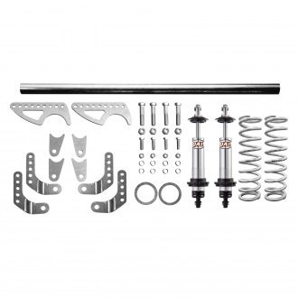 QA1® - Rear Coilover Conversion Kit