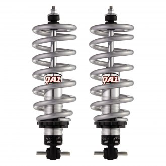 Chevy Impala Performance Coilover Kits | Full Body