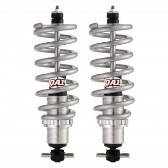 QA1® - Pro Coil Shock Absorber System