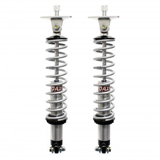 QA1® - Pro Series Rear Lowering Coilover Shock Absorber System