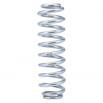QA1® - High Travel Front Coil Spring