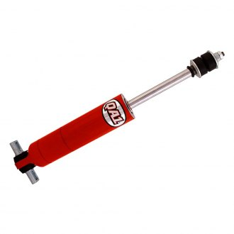 QA1® - Circle Track Driver or Passenger Side Monotube Sealed Shock Absorber