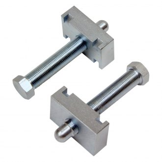 QA1® - Torsion Bar Adjusters