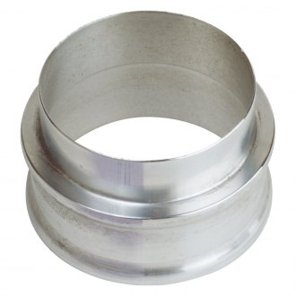 "QA1® - 1"" Front or Rear Leveling Coil Spring Spacer"