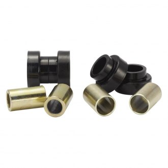 QA1® - Shock Absorber Bushing Kit