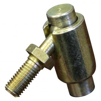 QA1® - Quick Disconnect Staked Ball Joint