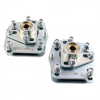 QA1® - Caster/Camber Plate Kit