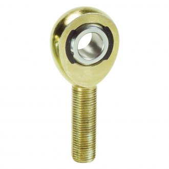 QA1® - EX Series Male Rod End