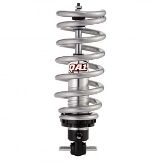 QA1® - Front Coilover Shock Absorber System