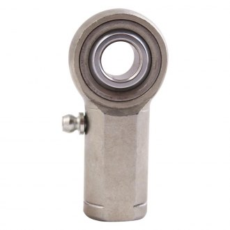QA1® - H Series Female Rod End
