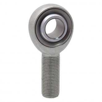 QA1® - K Series Male Rod End