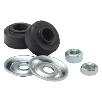 QA1® - Stud Top Shock Absorber Bushing Kit