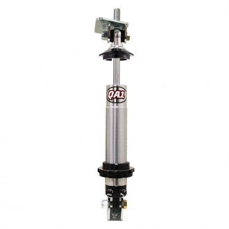 QA1® - Pro Series F-Body Rear Coilover Shock Absorber