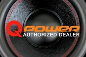 QPower Authorized Dealer