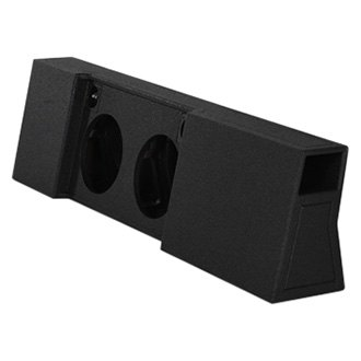 QPower® - Subwoofer Enclosure