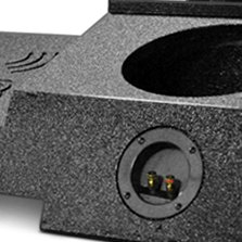 QPower™ | Speakers, Subwoofers, Boxes - CARiD com
