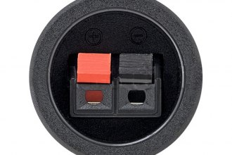"QPower® - 2"" Push-In Terminal"