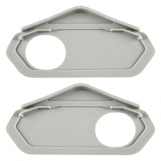 QRP® - Replacement Turn Signal/Parking Light Gaskets