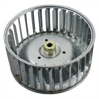 QRP® - HVAC Blower Motor Wheel