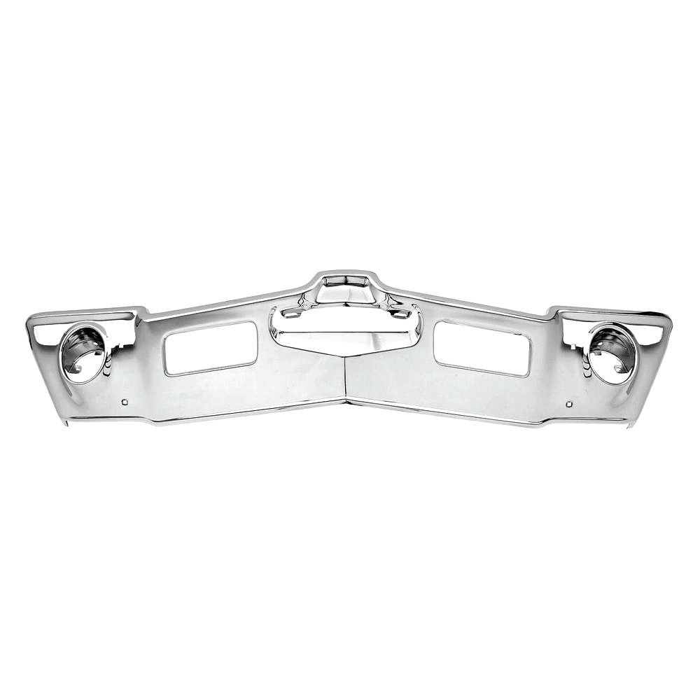 QRP® - Front Bumper Face Bar