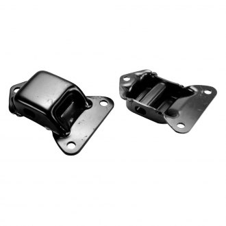 QRP® - Engine Mounting Brackets