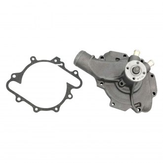 QRP® - Engine Coolant Water Pump