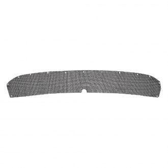QRP® - Cowl Vent Wire Mesh Screen
