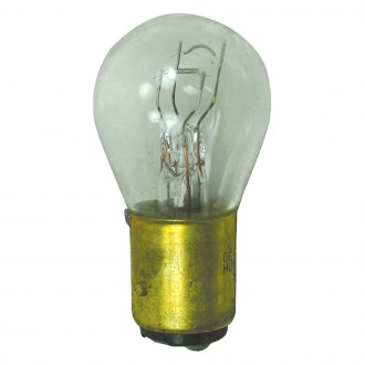 QRP® - Halogen Bulbs