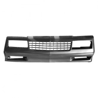 QRP® - Front Bumper Covers
