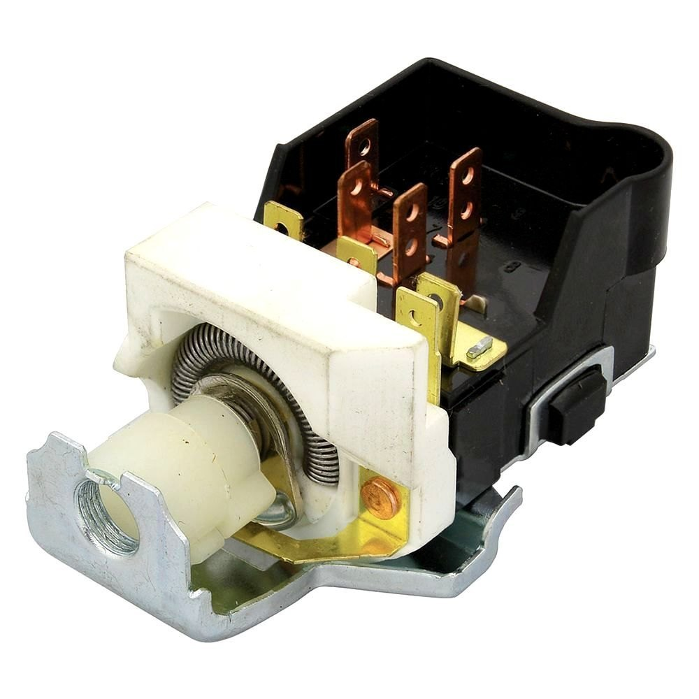 QRP® - Headlight Switch