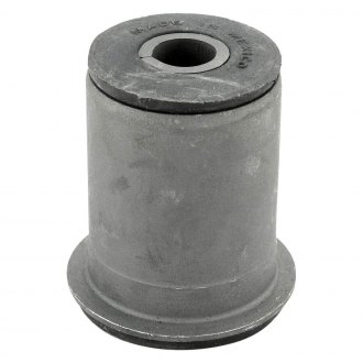 QRP® - Control Arm Bushing
