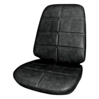 Surprising Pontiac Grand Prix Upholstery Leather Seats Carid Com Pabps2019 Chair Design Images Pabps2019Com