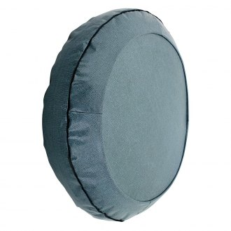 "QRP® - 15"" Spare Tire Cover"