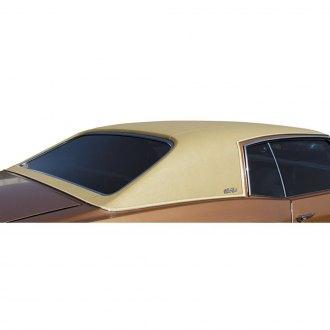 Chevy Monte Carlo Vinyl Tops Vinyl Roofs Moldings Carid Com