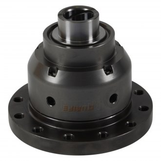 Quaife® - ATB™ Helical Gear Limited Slip Differential