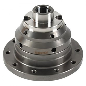 Quaife® - Front ATB Helical LSD Differential