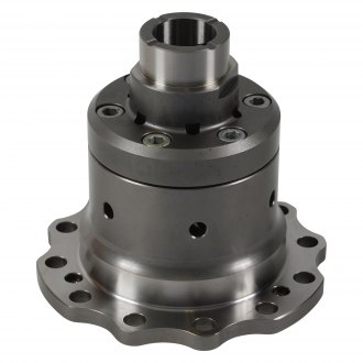 Quaife® - ATB™ Rear Helical Gear Limited Slip Differential