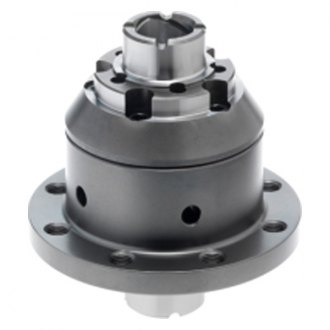 Quaife® - ATB™ Front Helical Gear Limited Slip Differential