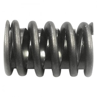 QualCast® - Engine Valve Spring