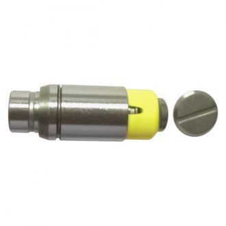 QualCast® - Valve Lifter