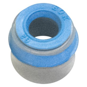 QualCast® - Valve Stem Oil Seal