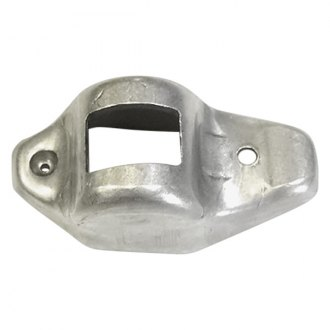 QualCast® - Rocker Arm
