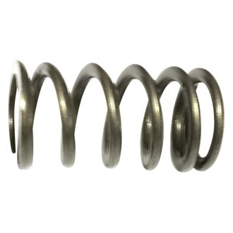 QualCast® - High Performance Valve Spring