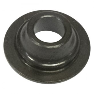 QualCast® - High Performance Valve Spring Retainer
