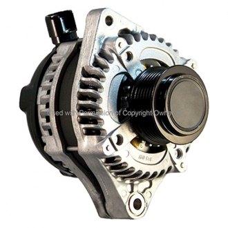 2013 Acura RDX Replacement Alternators at CARiD.com
