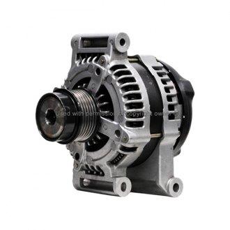 Quality Built Remanufactured Alternator